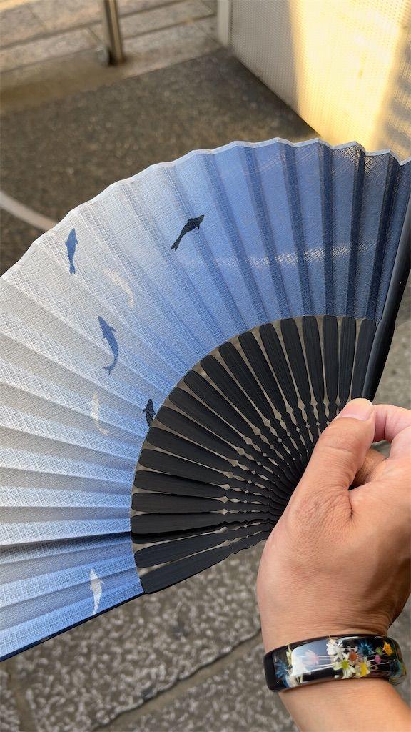 f:id:Atsuzo-SUN:20210801195934j:image