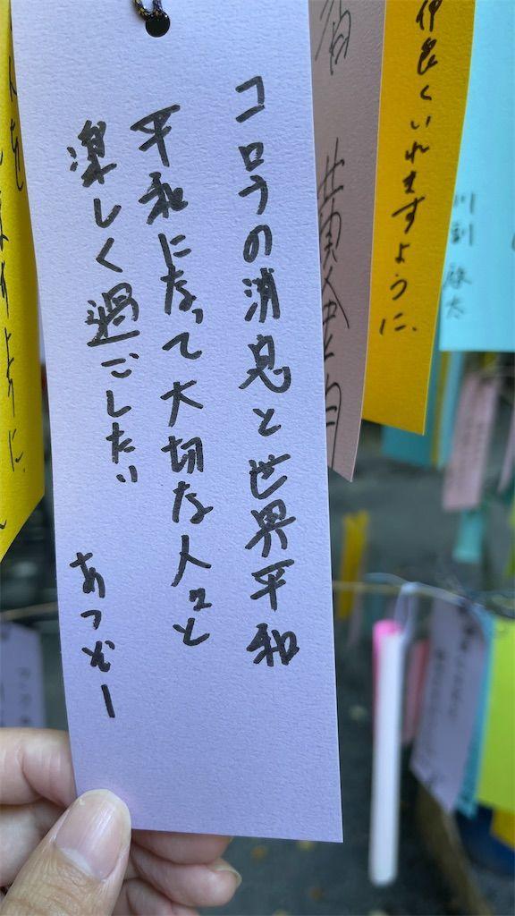 f:id:Atsuzo-SUN:20210801200906j:image