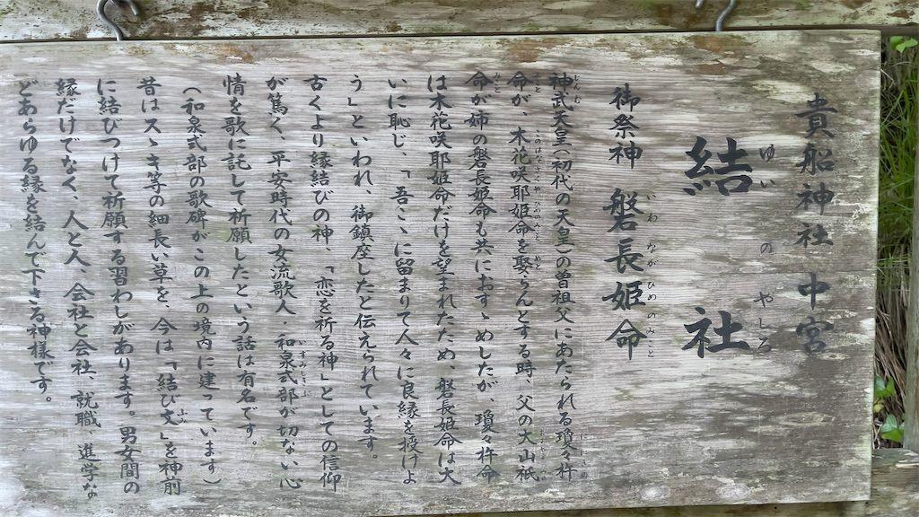 f:id:Atsuzo-SUN:20210801200917j:image