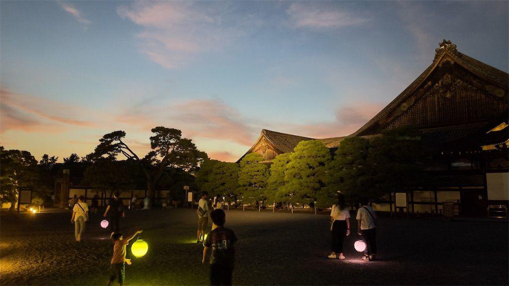 f:id:Atsuzo-SUN:20210801202149j:image