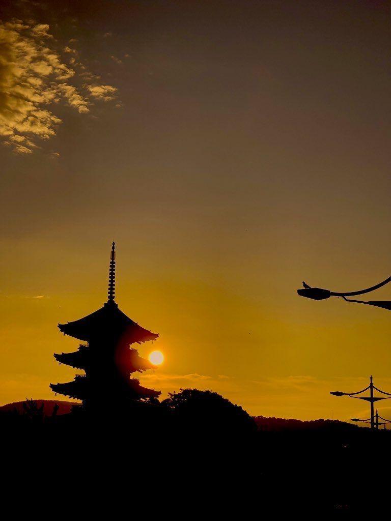f:id:Atsuzo-SUN:20210809133954j:image