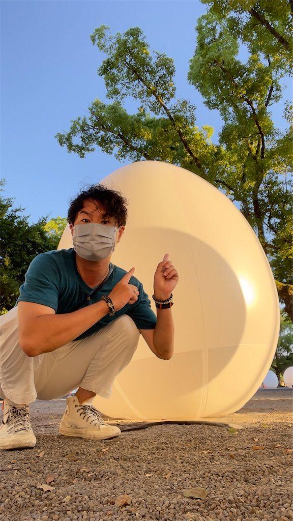 f:id:Atsuzo-SUN:20210809134002j:image