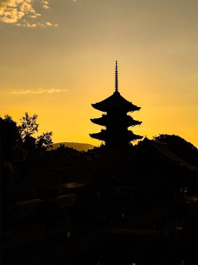 f:id:Atsuzo-SUN:20210809134008j:image