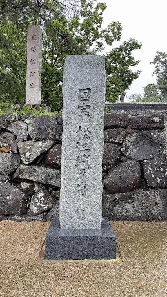 f:id:Atsuzo-SUN:20210815110418j:image