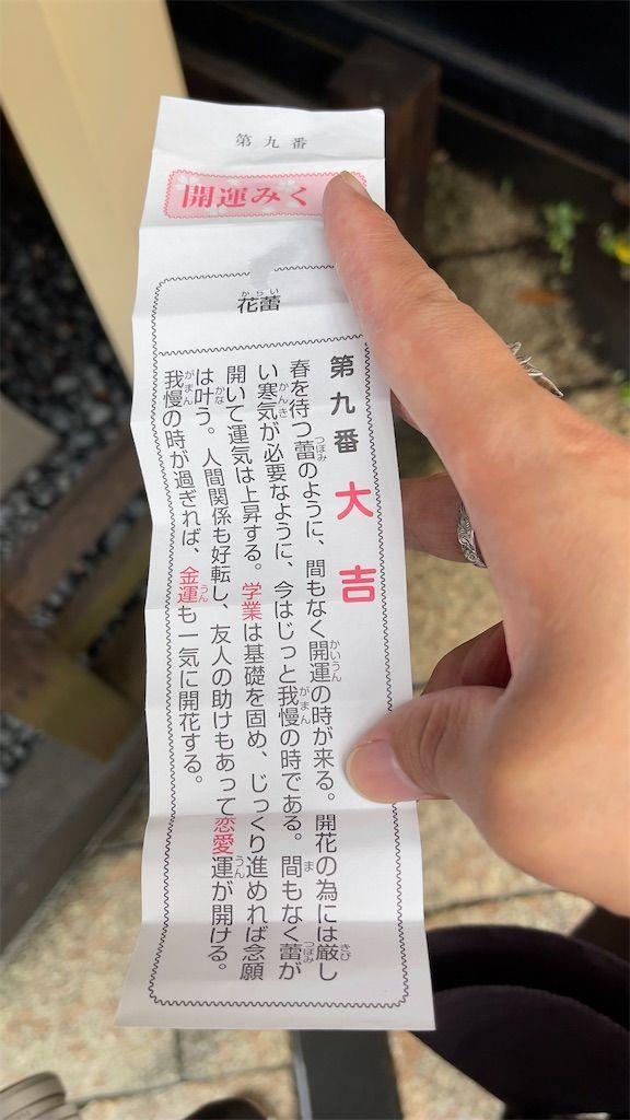 f:id:Atsuzo-SUN:20210815141118j:image