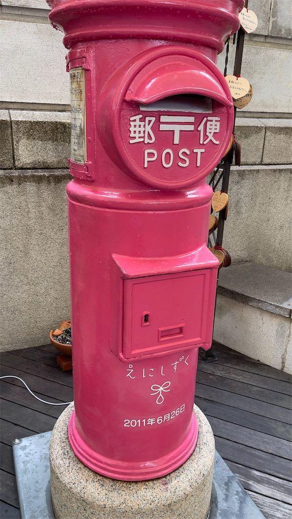 f:id:Atsuzo-SUN:20210815142647j:image
