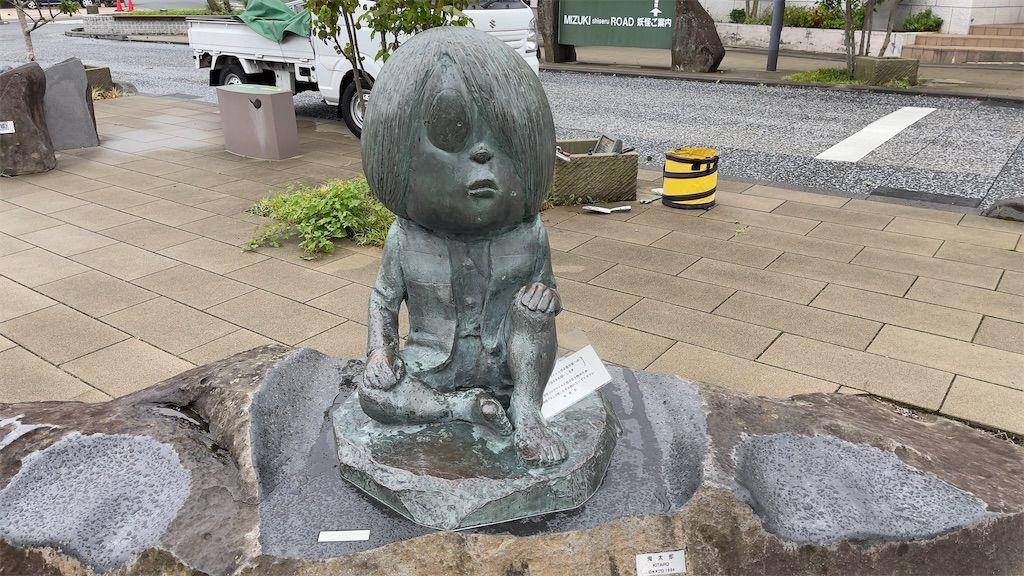 f:id:Atsuzo-SUN:20210815191758j:image