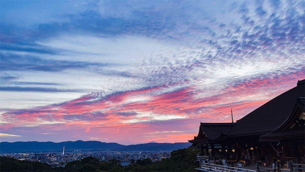 f:id:Atsuzo-SUN:20210815195659j:image