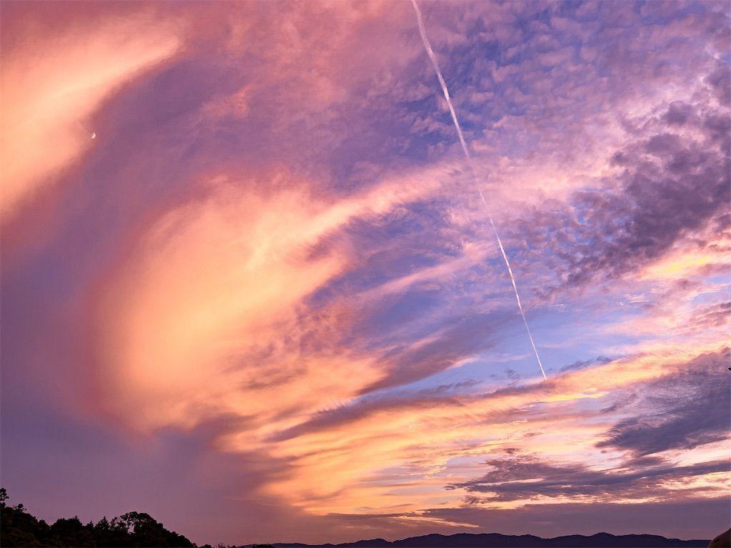 f:id:Atsuzo-SUN:20210815195702j:image