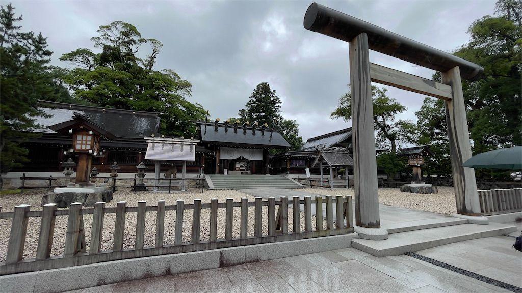 f:id:Atsuzo-SUN:20210822124711j:image