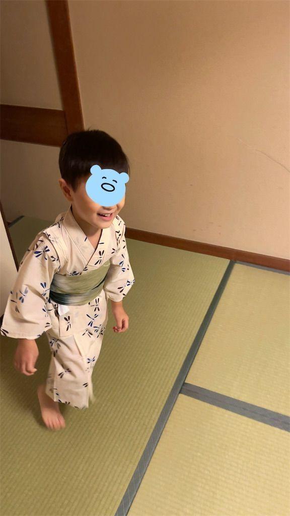 f:id:Atsuzo-SUN:20210822152818j:image