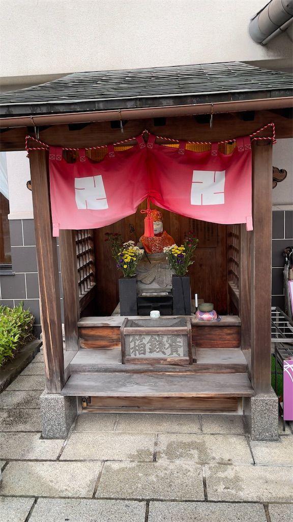 f:id:Atsuzo-SUN:20210822153332j:image