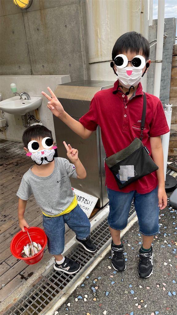 f:id:Atsuzo-SUN:20210822161141j:image