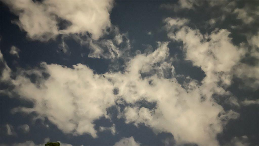 f:id:Atsuzo-SUN:20211001230303j:image