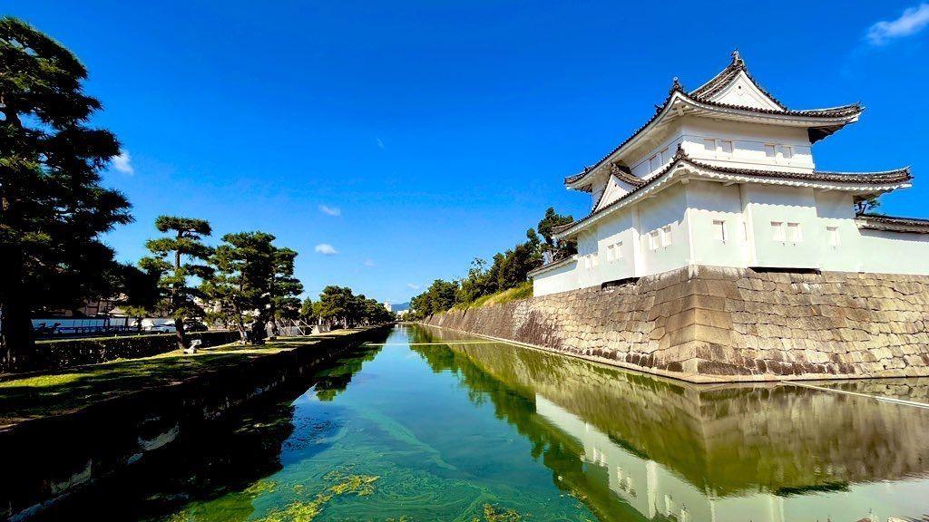 f:id:Atsuzo-SUN:20211002093540j:image