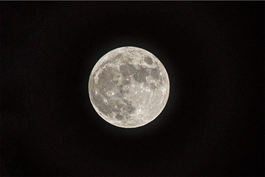 f:id:Atsuzo-SUN:20211020232921j:image