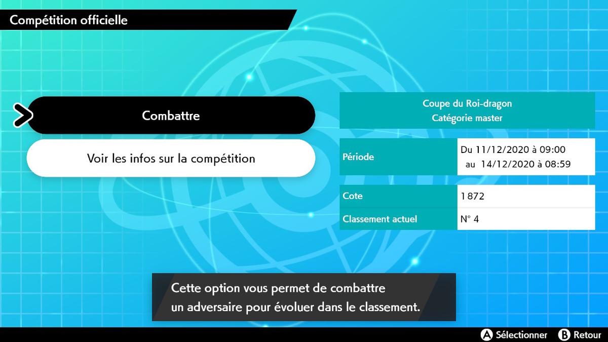 f:id:AubeEspoir:20201214110911j:plain