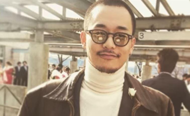 山田 タトゥー スタジオ 新潟市のタトゥースタジオ【STEEL BARROW】