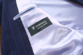 MS氏DORMEUIL VOYAGE PRIVE FAB NAME