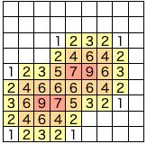f:id:AxI:20201223133505p:plain