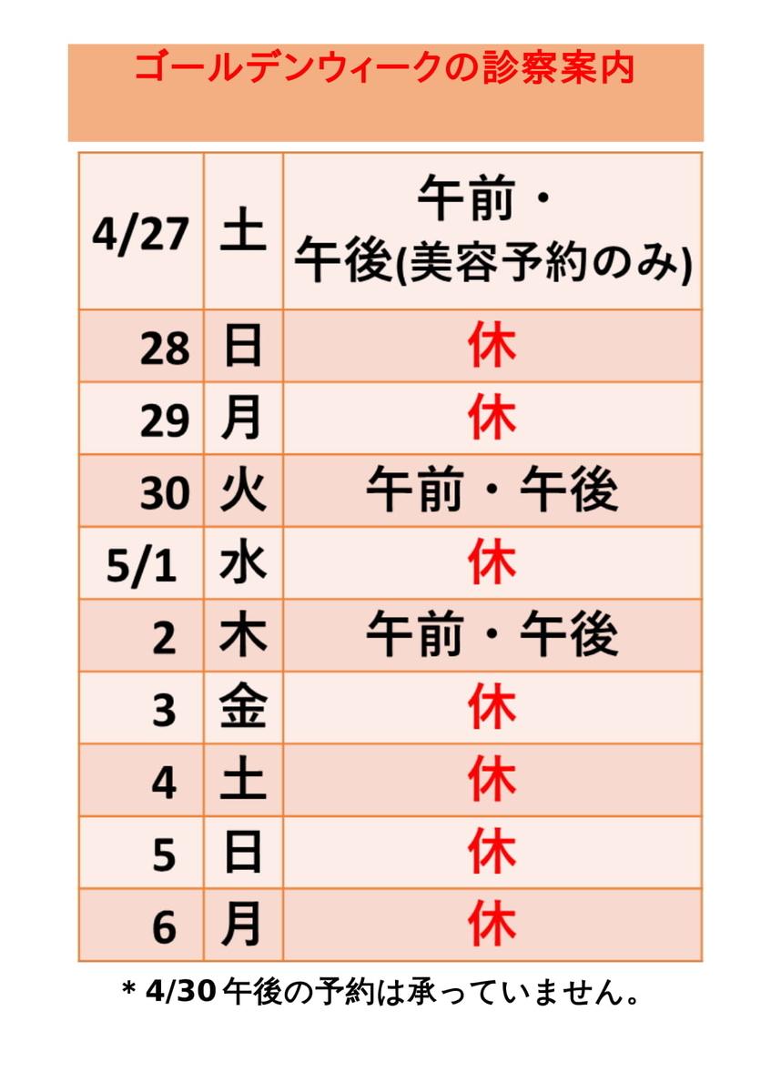 f:id:Aya-hifuka:20190422105725j:plain
