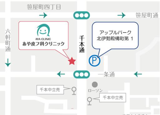 f:id:Aya-hifuka:20200305175917p:plain