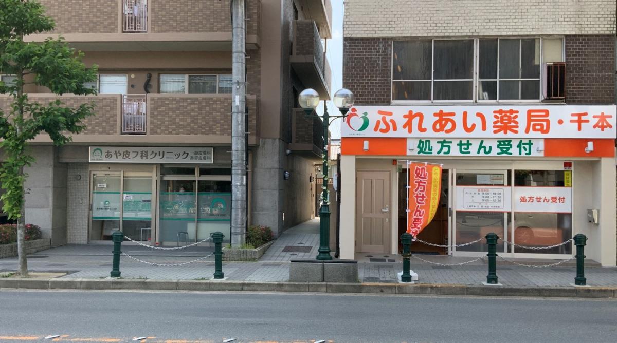 f:id:Aya-hifuka:20200602135948p:plain