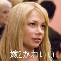 f:id:AyakA:20070629012921j:image:left