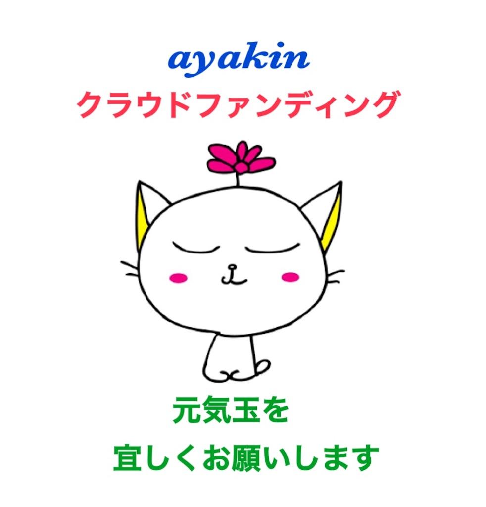 f:id:Ayakin:20170427133122j:image