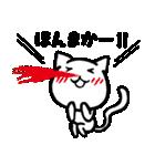 f:id:Ayako28:20170810020911p:plain