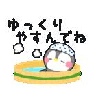 f:id:Ayako28:20170831031655p:plain