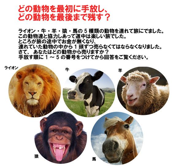 f:id:Ayako28:20170901055031j:plain