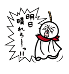 f:id:Ayako28:20170901083441p:plain