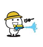 f:id:Ayako28:20170901091453p:plain