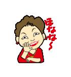 f:id:Ayako28:20170902232430p:plain