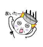 f:id:Ayako28:20170903214013p:plain
