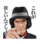 f:id:Ayako28:20170906231718p:plain