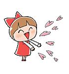 f:id:Ayako28:20170909074412p:plain