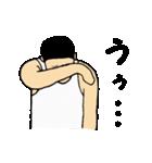 f:id:Ayako28:20170910023804p:plain