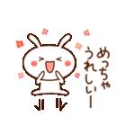 f:id:Ayako28:20170911035524p:plain