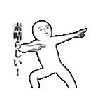 f:id:Ayako28:20170914004340p:plain