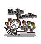 f:id:Ayako28:20170917002949p:plain