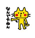 f:id:Ayako28:20170922022023p:plain