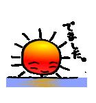 f:id:Ayako28:20170924023013p:plain