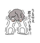 f:id:Ayako28:20170925023811p:plain