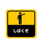 f:id:Ayako28:20171002213754p:plain