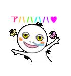 f:id:Ayako28:20171004034307p:plain