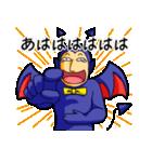 f:id:Ayako28:20171004220147p:plain
