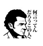 f:id:Ayako28:20171012213414p:plain
