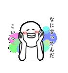 f:id:Ayako28:20171014071236p:plain
